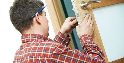 Locksmith Tunbridge Wells