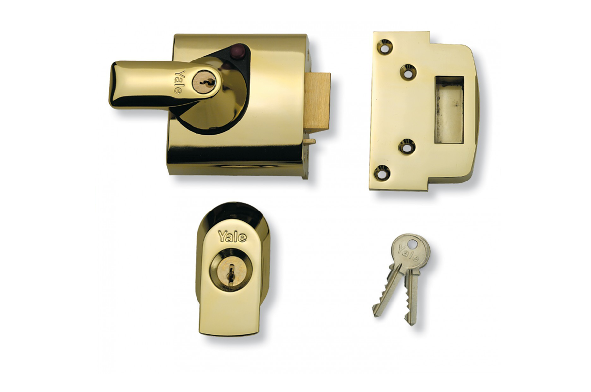 Image result for Latch Locks types